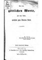 Wilhelm Löhe - Von dem göttlichen Worte.pdf