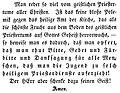 Wilhelm Löhe Betbüchlein für Kinder Schluss des Vorworts.jpg