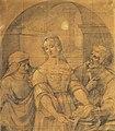 Wilhelm von Schadow 051 (28271431879).jpg