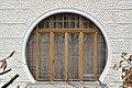 Wilhelminenstraße 129, Vienna - window.jpg