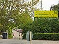 Wilhelmstrand - Berlin-Obers 2013 - 1312-1192-120.jpg