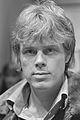 Willem Ruis (1976).jpg