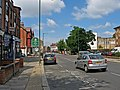 Willesden Lane, Willesden Green - geograph.org.uk - 2053482.jpg