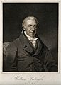 William Babington. Stipple engraving by W. T. Fry after J. T Wellcome V0000261.jpg
