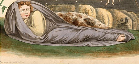 William Blake illustration to Night Thoughts Plate 01-detail.jpg