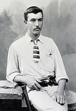 William Bruce cricketer c1895.jpg