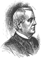 William Davis Shipman.png