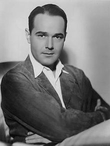 William Haines - Simple English Wikipedia, the free encyclopedia
