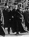 William Howard Taft and John Huston Finley.jpg