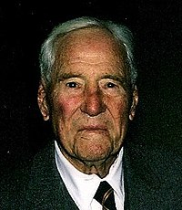 William K. Lanman Jr. 1999.jpg