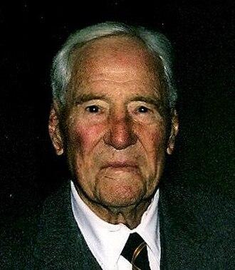 William K. Lanman - Image: William K. Lanman Jr. 1999