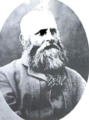 William Palgrave - Windhoek Archives.png