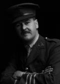 William Rowley Elliston 1918.png