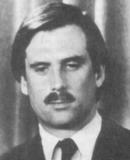 William Scranton III.png