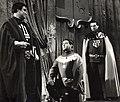 William Shakespeare, Richard II., Slovensko ljudsko gledališče v Celju.jpg