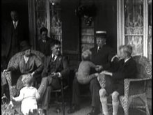 Datei:William Taft video montage.ogv