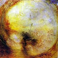https://upload.wikimedia.org/wikipedia/commons/thumb/d/d8/William_Turner%2C_Light_and_Colour_%28Goethe%27s_Theory%29.JPG/195px-William_Turner%2C_Light_and_Colour_%28Goethe%27s_Theory%29.JPG