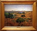William merritt chase, estate a shinnecock hills, 1891.jpg