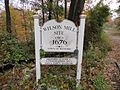 Wilson-Mill-Sign BedfordMA sm.jpg