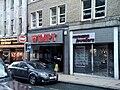 Wimpy in Huddersfield.jpg