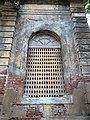 Window Pondicherry.jpg