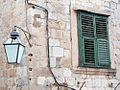 Window Shutter - Kotor, Montenegro.jpg