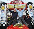 Winnaars Horneland 2007.JPG