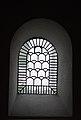 Winningen Evangelische Kirche Fenster 05.JPG