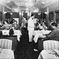 Winnipeg Limited restaurant club observation car.jpg