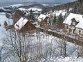 Winter - Zittauer Gebirge - panoramio (1).jpg