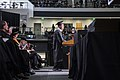 Winter 2016 Commencement at Towson IMG 8207 (31752259006).jpg