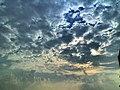 Winters - panoramio.jpg