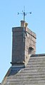 Witches' stones on tiled roof Jersey 4.jpg