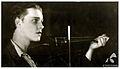 Witold-Conti-1930-janko-muzykant.jpg