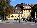 Wittumspalais Weimar 4.JPG