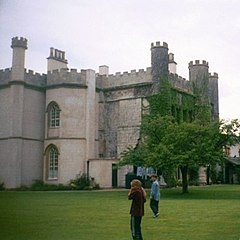Wiverton Hall - geograph.org.uk - 1082050.jpg