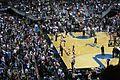 Wizards vs Celtics April 11 2011 Verizon Center (5611934773).jpg