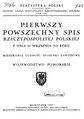 Woj.pomorskie-Polska spis powszechny 1921.pdf