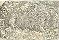 Wolf-Dietrich-Klebeband Städtebilder G 103 III.jpg