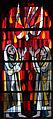 Wolfersheim Protestantische Kirche Innen Fenster 02.JPG