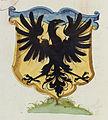 Wolleber Chorographia Mh6-1 0106 Wappen.jpg