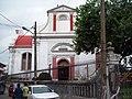 Wolvendaalse Kerk - Wolfendahl Church - Colombo 2012 - panoramio.jpg