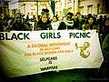 Women's March London (32149095594).jpg