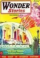Wonder stories 193501.jpg