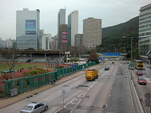 Wong Chuk Hang Road near Aberdeen Sports Ground.jpg