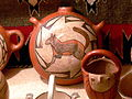 Woolaroc - Keramik.jpg