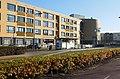 Woonzorgcentrum Heksenwiel DSCF9065.JPG