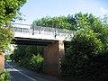 Wooton Wawen Aqueduct - geograph.org.uk - 21678.jpg
