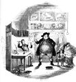 Works of Charles Dickens (1897) Vol 2 - Illustration 2.png