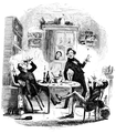 Works of Charles Dickens (1897) Vol 2 - Illustration 6.png